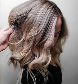 samantha_phillips_hair_50060919_12842454