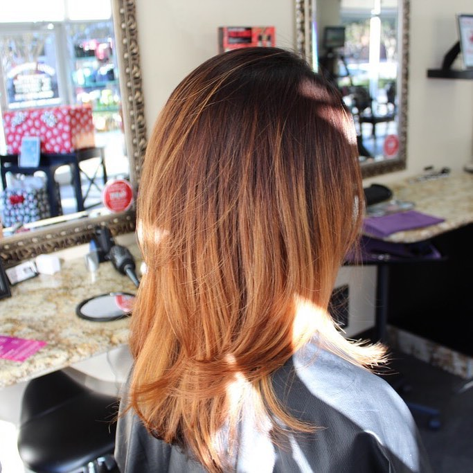 Innovative Looks Hair Salon