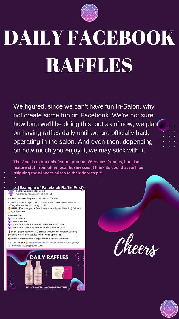 Copy of raffles 1.png
