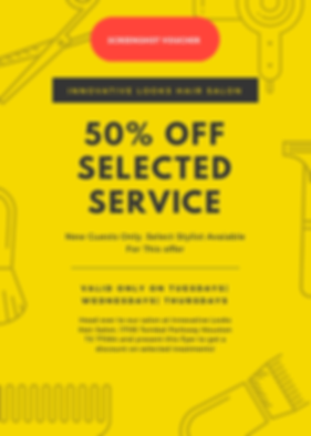 50 Off on Selected Services.PNG