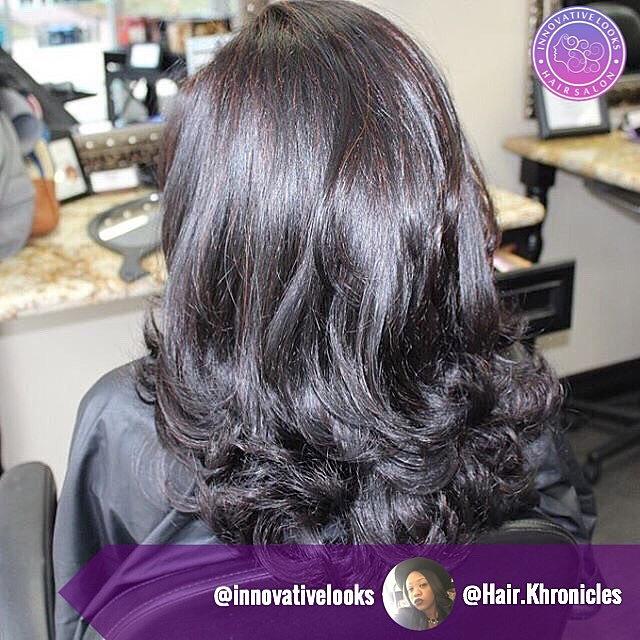Enjoyable Innovative Looks Hair Salon Houston Innovative Looks Hair Salon Short Hairstyles Gunalazisus