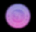 ilooks logo.png