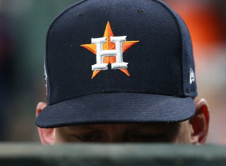 WHY THIS HOUSTON HAIR SALON STANDS BEHIND THE ASTROS