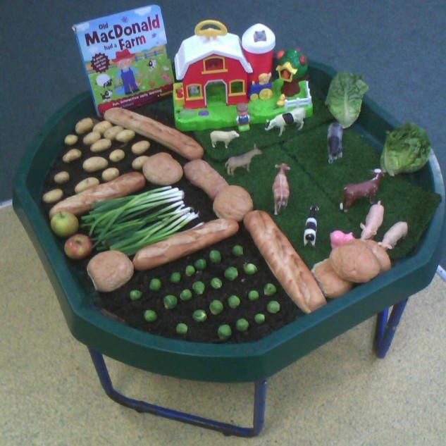 farm tuff tray.jpg