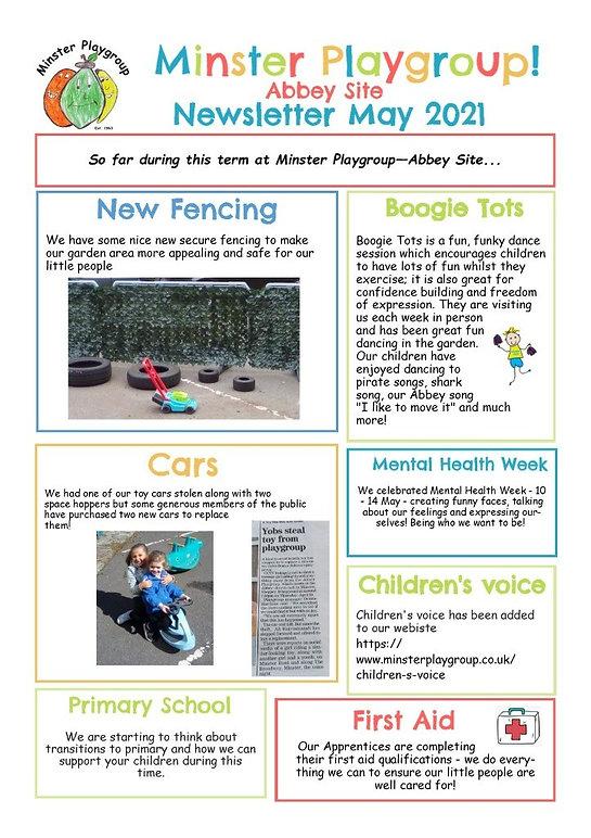 abbey newsletter May 21.jpg