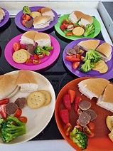 lunch May 21.jpg