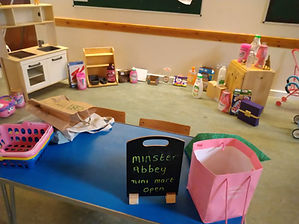 abbey mini mart October 2020.jpg