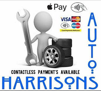 Harrison Autos sponsor card.jpg