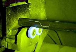 magnetic-particle-inspection