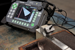 ultrasonic-nondestructive-testing-and-evaluation__large