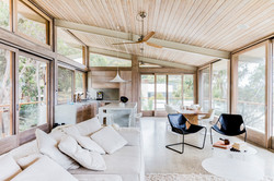 House in Lorne