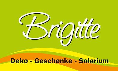 Logo_Brigitte_final_2020.jpg