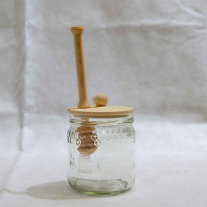 Honiglöffel Set