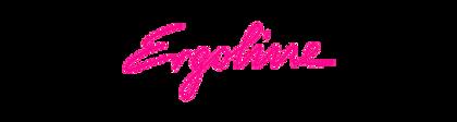 ergoline-logo_1-300x80.png