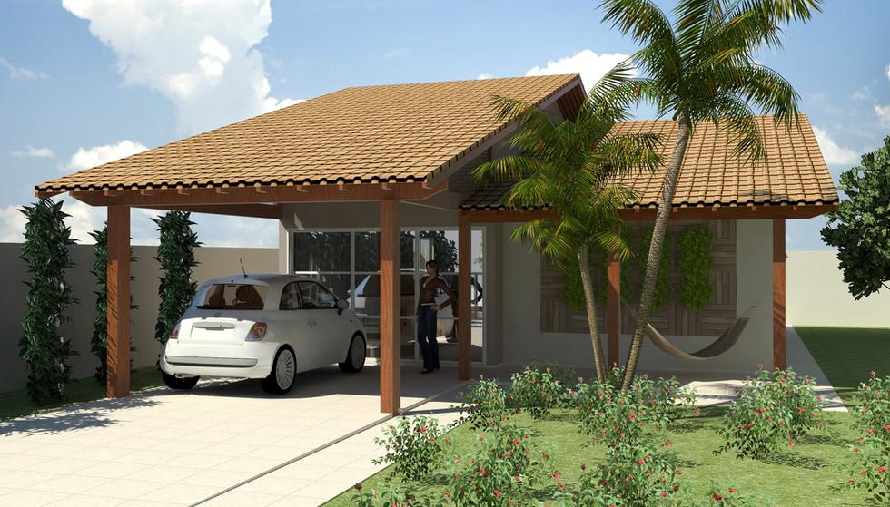 Vistas Casa EG2 (2).jpg