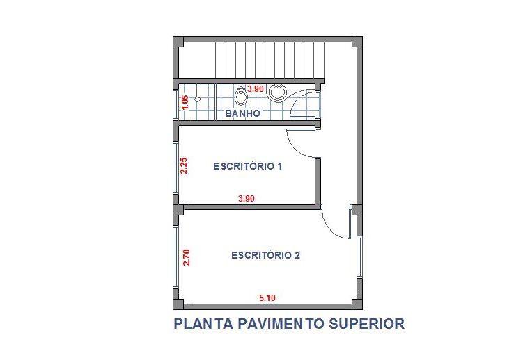 Planta Superior Galpao EV1.jpg