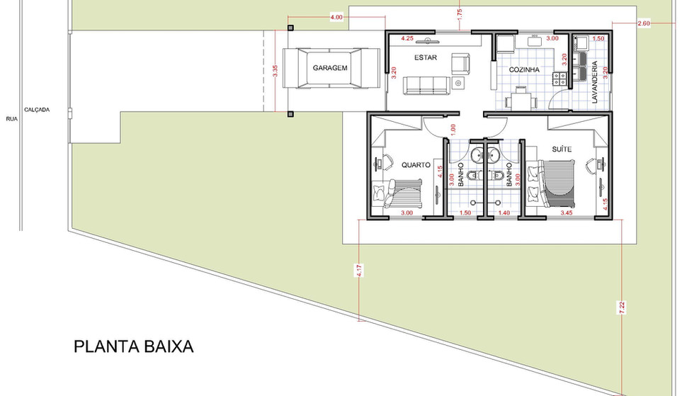 Planta Casa EG2.jpg