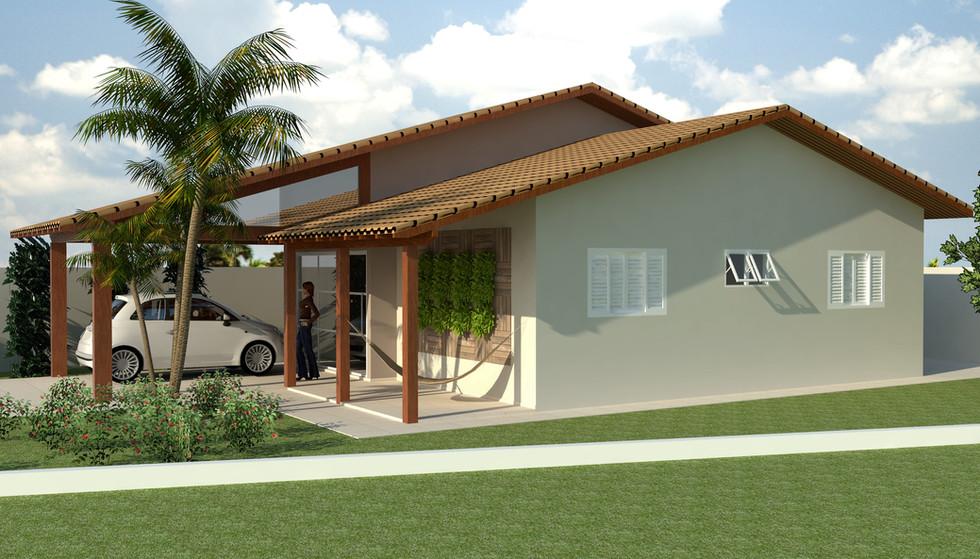 Vistas Casa EG2 (3).jpg
