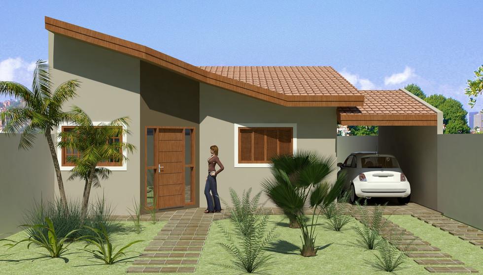 Casa RB2 - V2.jpg