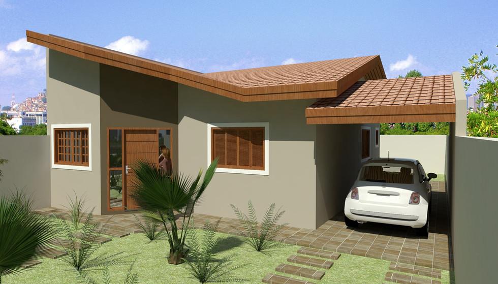 Casa RB2 - V3.jpg