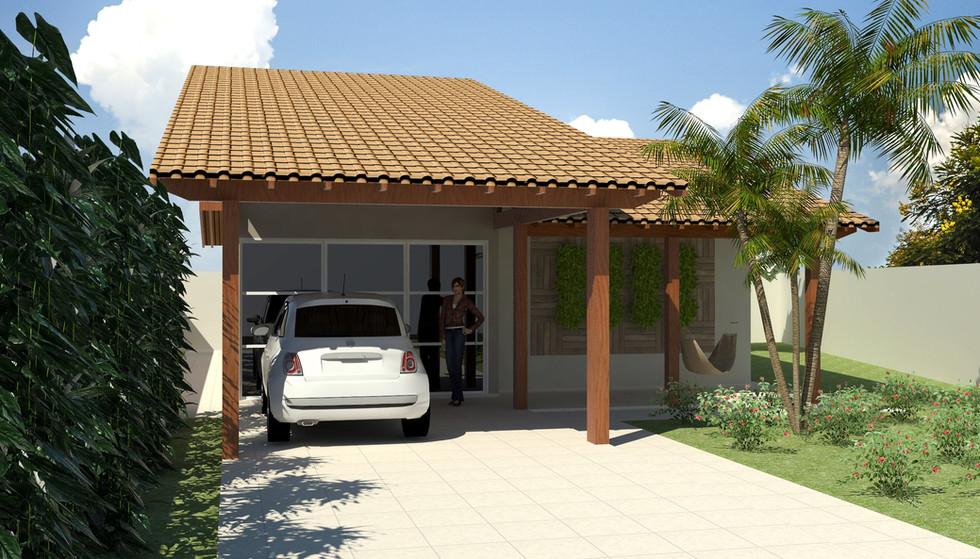 Vistas Casa EG2 (1).jpg