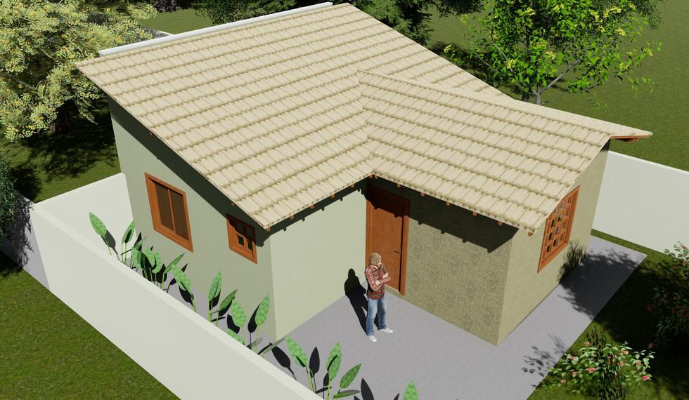 Casa com 1 Quarto - 3.jpg
