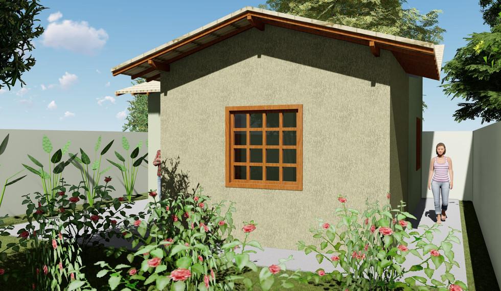 Casa com 1 Quarto - 2.jpg