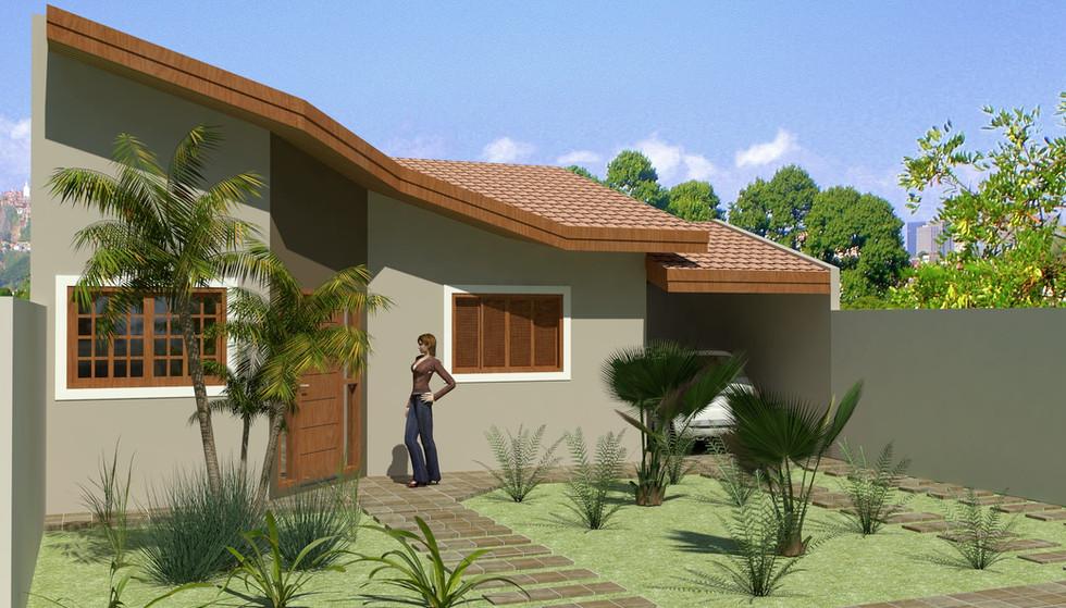 Casa RB2 - V1.jpg