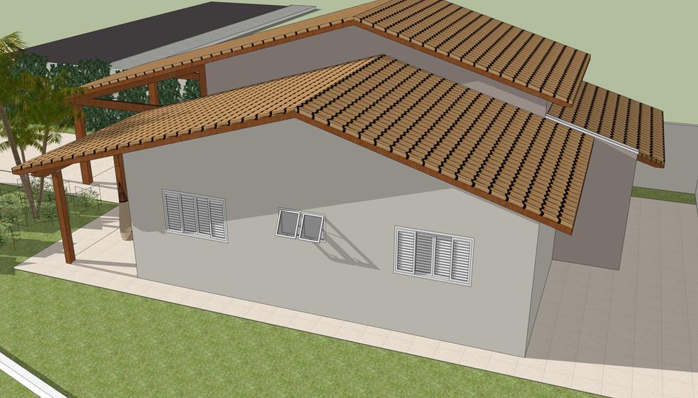 Vistas Casa EG2 (5).jpg