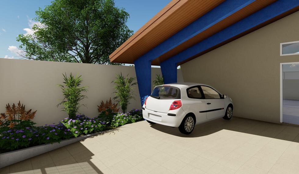 Planta de Casa_QE3 (4).jpg