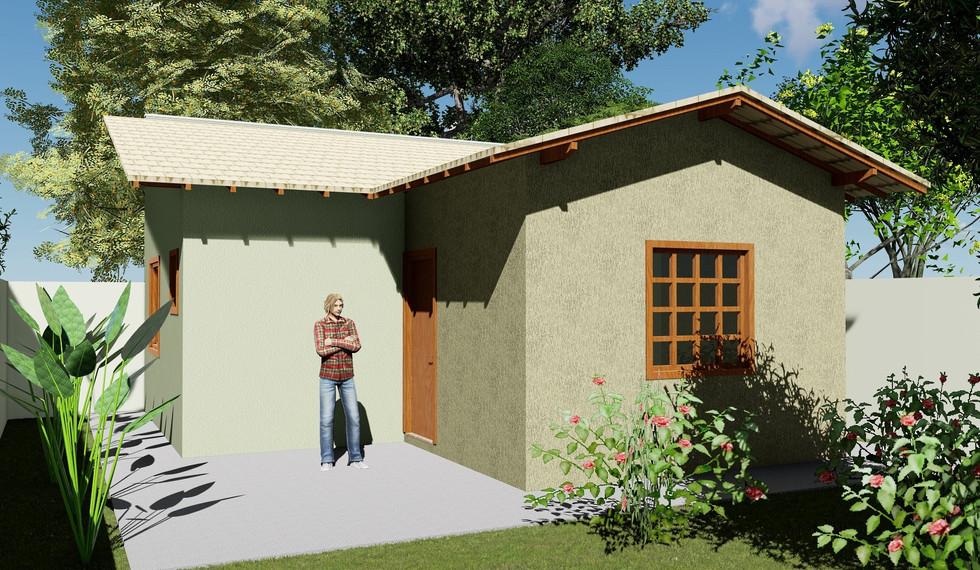 Casa com 1 Quarto - 1.jpg