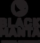 BM Logo_PDF.png