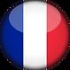 drapeau francais.png