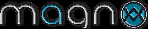 Magno-Logo-enhanced.png
