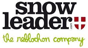 snowleader.jpg