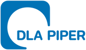 DLA_Piper_logo 2.png