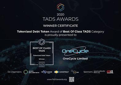 tads_winner_cert_one.jpg
