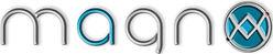 Magno Logo enhanced v2.jpg