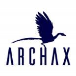 Archax logo.jpg