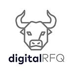 DRFQ Logo 2.png