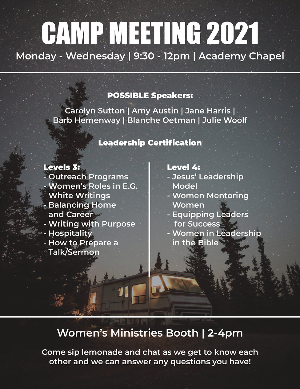 2020 Camp Meeting flyer.jpg