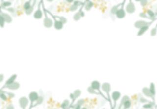 v397-aum-26-leaf_2.jpg