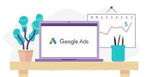 google-ads-nedir.png