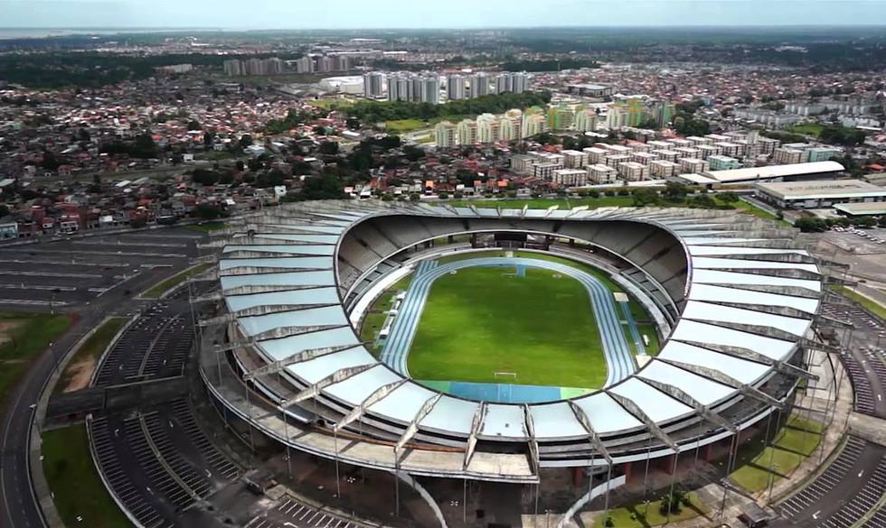 20160116-0132-1-estadio-mangueirao-em-be