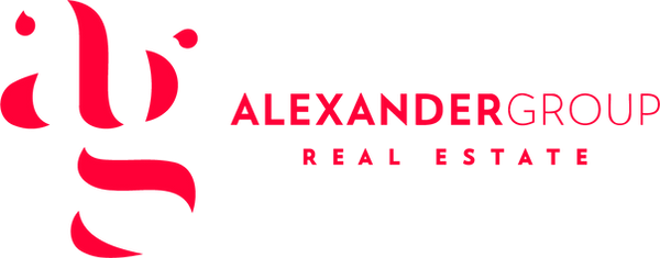 AlexanderGroup | Your Twin Cities Real Estate Experts