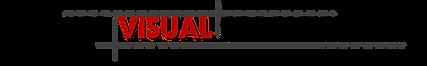 PVS_Logo.png