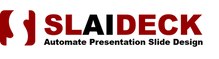 SLAIDECK Logo with wordings (Side).png
