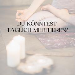meditieren.png