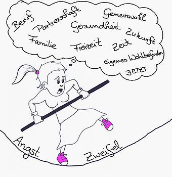 Frau BalanceVer2.png
