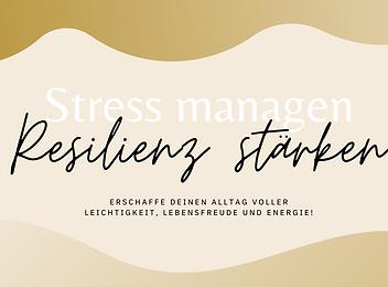 Resilienz stärken Stress managen.png